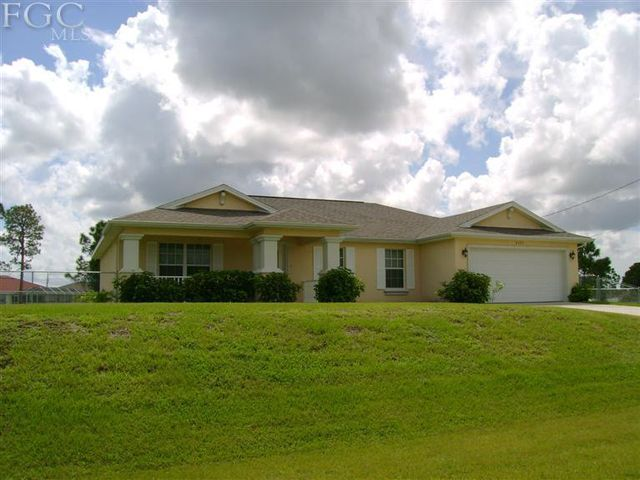Coral oak golf course neighborhood lally s tropical real estate llc